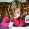 Comment enseigner à votre enfant problème de compétences en résolution