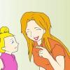 Comment enseigner à votre enfant à se moucher