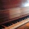 Comment vous apprendre à jouer du piano