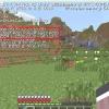 Comment se téléporter dans minecraft