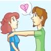 Comment dire à une femme que vous n'êtes pas intéressé