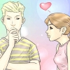 Comment savoir si une amie veut une relation amoureuse