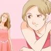 Comment savoir si une fille est d'essayer de voler votre petit ami