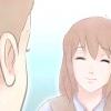 Comment savoir si une fille vous aime à l'école