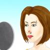 Comment savoir si un piercing est infecté