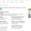 Comment savoir si un site web est légitime