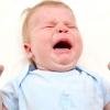 Comment savoir si votre bébé a des coliques