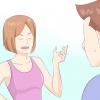 Comment savoir si votre copain / copine triche