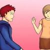 Comment savoir si votre ex se soucie encore