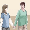 Comment dire à quelqu'un que vous ne voulez pas aller à une autre date