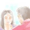 Comment dire à votre petit ami ou une petite amie que vous avez des problèmes d'identité de genre