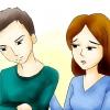 Comment dire à votre ami que vous êtes désolé