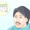 Comment ont tendance à des questions personnelles pendant les heures de travail
