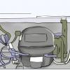 Comment tester un relais réfrigérateur ptc