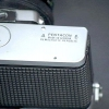 Comment tester un appareil photo de film utilisé