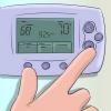 Comment tester un climatiseur