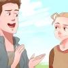Comment penser de choses à parler avec votre petit ami