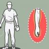 Comment lancer une balle courbe 12 6