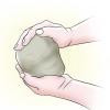 Comment lancer un pot