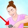Comment jeter une partie de super bowl
