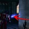 Comment lancer des grenades comme un pro dans halo 3