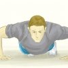 Comment former pour une course 5k en 10 semaines