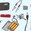 Comment transmettre l'audio avec un stylo laser