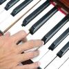 Comment transposer la musique de c à e plat