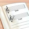 Comment transposer la musique de c à f