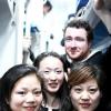 Comment voyager en chine en train en toute sécurité