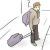 Comment voyager sur un budget