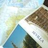 Comment voyager à travers l'europe
