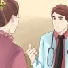 Comment traiter un nerf pincé