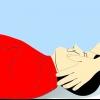 Comment traiter une blessure victime moelle