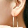 Comment traiter une infection à l'oreille causée par votre nouvelle boucle d'oreille