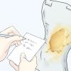 Comment traiter la diarrhée chez les nouveau-nés
