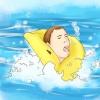 Comment traiter l'hypothermie
