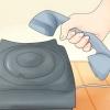 Comment traiter les piqûres de méduses