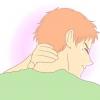 Comment traiter la douleur haut du dos