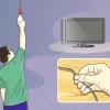Comment résoudre les problèmes électriques