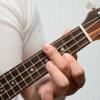Comment accorder un ukulélé à l'oreille