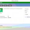 Comment régler votre pc windows xp