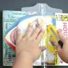 Comment transformer un livre de téléphone dans un organisateur de bureau