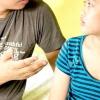 Comment refuser la demande de voyage d'un adolescent