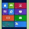 Comment désactiver l'itinérance des données sur windows phone 7