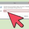 Comment désactiver le filtrage mac