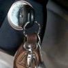 Comment désactiver le système antivol sur les voitures