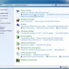 Comment désactiver user account control dans windows vista