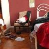 Comment transformer votre chambre rangement dans un jeu