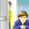 Comment transformer votre enfant adolescent en difficulté dans un adulte responsable